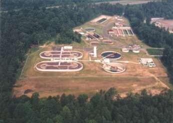 Waste Water Treatment Plant.jpg